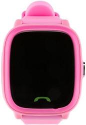 Sponge Smartwatch See 2 růžové