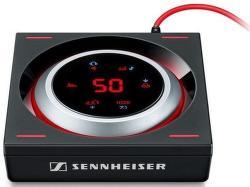 Sennheiser GSX 1200 PRO herní zvukový zesilovač