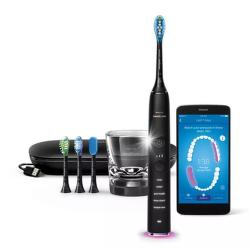 Philips Sonicare DiamondClean Smart HX9924/17