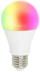 Woox R4553 E27 RGB WiFi