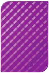 Verbatim Store 'n' Go 1TB USB 3.0 fialový