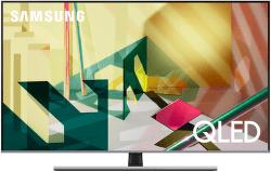 Samsung QE65Q75TA (2020)