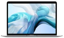 "Apple MacBook Air 13"" 256GB (2020) MWTK2CZ/A stříbrný"