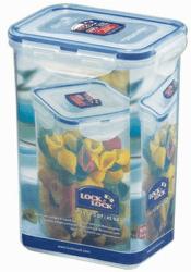 Lock & Lock plastová dóza na potraviny (1 300 ml)