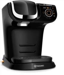 Bosch TAS6502 Tassimo My Way