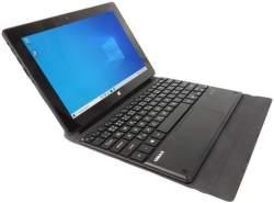 Umax VisionBook 10Wa Tab UMM220V17 černý