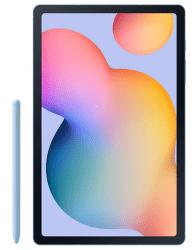 Samsung Galaxy Tab S6 Lite Wi-Fi SM-P610NZBAXEZ modrý