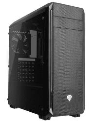 Genesis Titan 660 Plus černá
