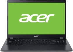 Acer Aspire 3 A315-42 NX.HH8EC.001 černý