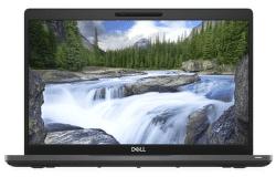 Dell Latitude 14-5400 (99VH8) šedý