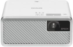 Epson EF-100W bílý