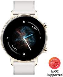 Huawei Watch GT 2 42 mm bílé