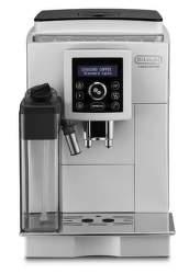 De'Longhi ECAM 23.460.W automatické espresso
