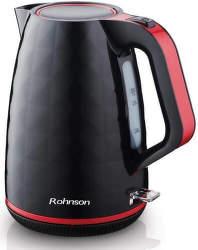 Rohnson R-7923 Diamond (černá)