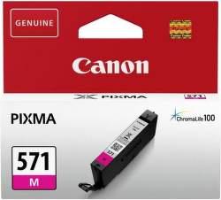Canon CLI-571 Magenta