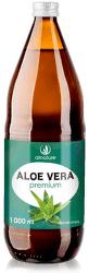 Allnature aloe vera premium nápoj 1000 ml