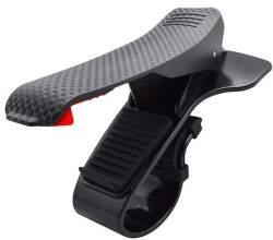 Sturdo Pro Sport univerzální držák pro smartphone, černá