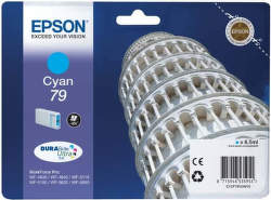 Epson 79 Cyan