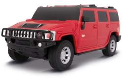 Buddy Toys Hummer H2 BRC 24.080 RC auto