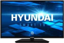 Hyundai HLR 32TS554 Smart