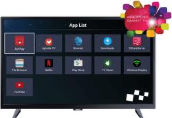 Vivax LED TV-32S60T2S2SM
