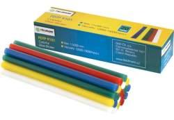 Fieldmann FDTP 9101 tavné tyčinky barevné 11 mm
