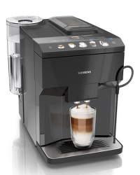 SiemensTP501R09 EQ.500 classic