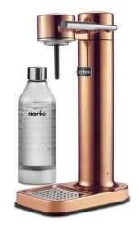 AARK Carbonator II Copper (měděný)