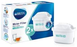 Brita Maxtra Plus Pure Performance Pack 2 náhradní filtr (2ks)