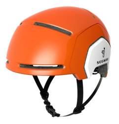 Segway HLMCH S helma dětská