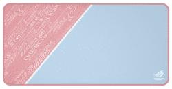 Asus ROG Sheath (modro-červená)