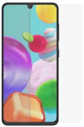 Samsung ochranná fólie pro Samsung Galaxy A41, transparentní