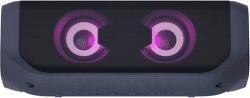 LG Xboom Go PN7 černý