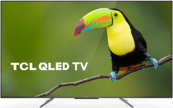 TCL 65C715