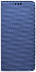 Mobilnet flipové pouzdro pro Samsung Galaxy A21s modré