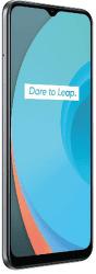 Realme C11 Dual SIM 32 GB šedý