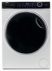 Haier HW120-B14979-S pračka plněná předem