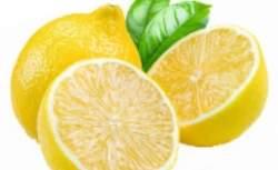 AK AV 4 Citron vůně do vysavače 3x 20 g