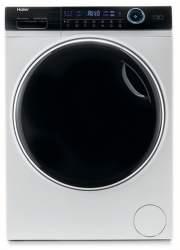 Haier HW80-B14979-S slim pračka plněná předem
