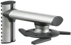 Vogel´s EPW 6565 držák na projektor