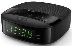 Philips TAR3205 černý