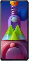 Samsung Galaxy M51 128 GB černý