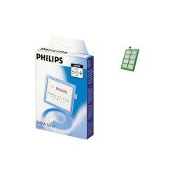 Philips FC 8031 - filtr HEPA