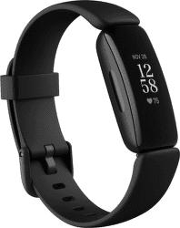 Fitbit Inspire 2 černý