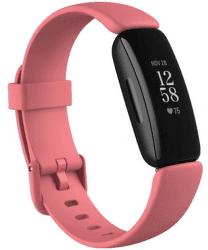 Fitbit Inspire 2 růžový