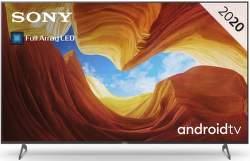 Sony KD-85XH9096