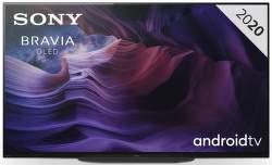 Sony KD-48A9