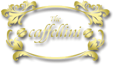 Caffellini
