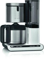 Bosch TKA8A681 bílý