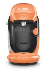 Bosch TAS1106 Style oranžový